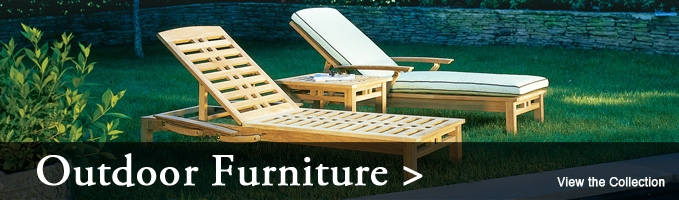 ArrowheadOutdoorFurniture