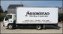 ArrowheadTruckSide1